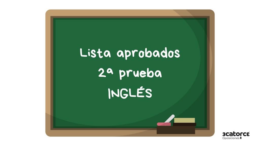 Notas-segunda-prueba-ingles-maestros-Cantabria-2019 Notas segunda prueba ingles maestros Cantabria 2019