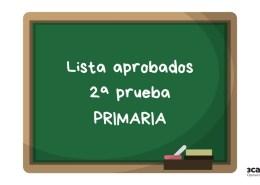 Notas-segunda-prueba-primaria-maestros-Cantabria-2019 Examen supuestos educacion fisica Cantabria 2019