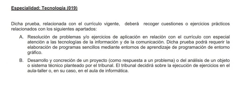 Prueba-practica-oposiciones-Tecnologia Prueba practica oposiciones Tecnologia Cantabria
