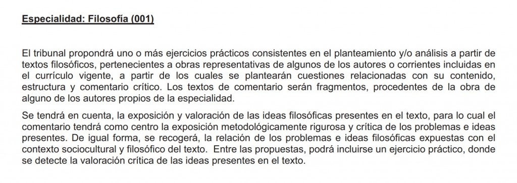 Prueba-practica-oposiciones-filosofia-secundaria-Cantabria Prueba practica oposiciones filosofia Cantabria