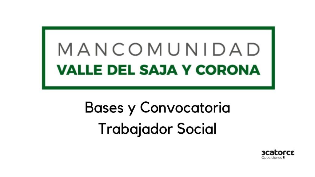 Bases-y-convocatoria-oposiciones-Trabajo-Social-Cantabria Bases y convocatoria oposiciones Trabajo Social Cantabria