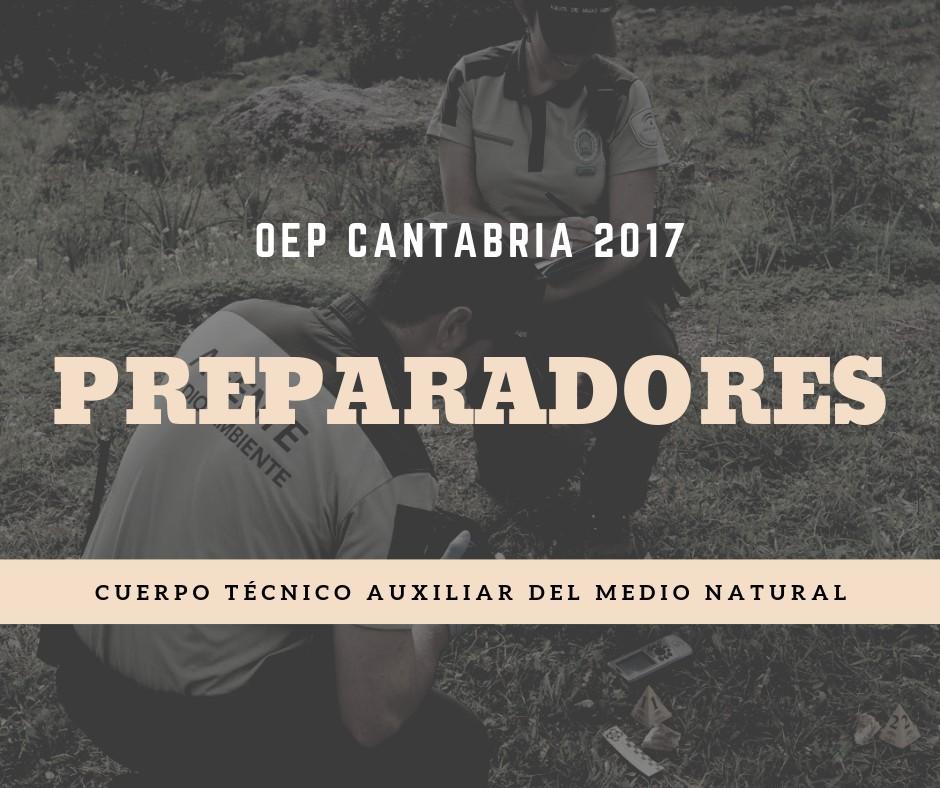Preparador-oposiciones-agente-forestal-Cantabria Preparador oposiciones agente forestal Cantabria