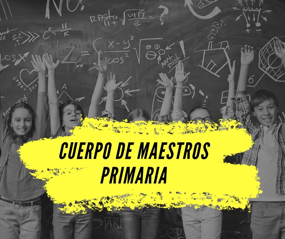 Preparar-Oposiciones-Primaria-2019-2020-2021-Cantabria Preparar Oposiciones Primaria Maestros Cantabria