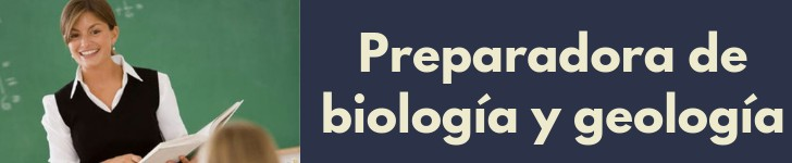 preparador-biología-y-geología-cantabria Baremo y requisitos oposiciones biología y geología