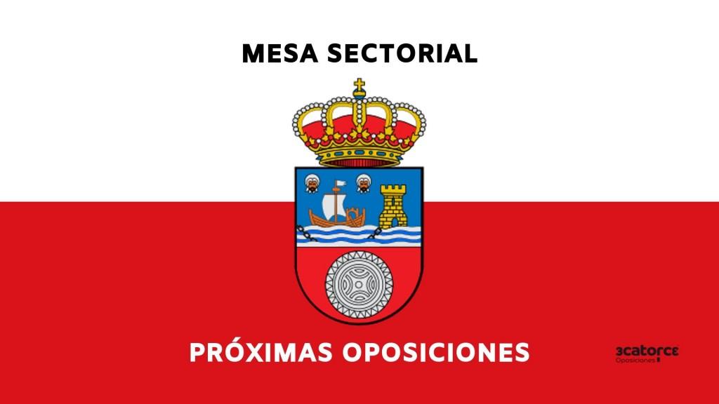 Calendario-proximas-oposiciones-Cantabria Calendario proximas oposiciones Cantabria