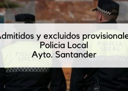 Lista-admitidos-provisionales-Policia-Local-Santander-2019 Test Policia local santander