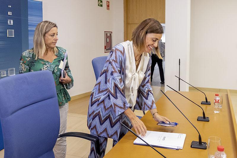Primeros-examenes-oposiciones-Cantabria-seran-en-abril Primeros examenes oposiciones Cantabria seran en abril