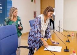 Primeros-examenes-oposiciones-Cantabria-seran-en-abril Modificacion bases comunes oposiciones Gobierno Cantabria