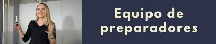 preparador-Curso-oposiciones-Auxiliar-Administrativo-Cantabria-2019-Santander Oposiciones pedagogia Cantabria