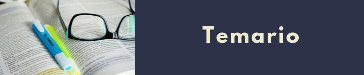 temario-oposiciones-administrativo-Cantabria-2020-santander-torrelavega Test Subalterno Cantabria