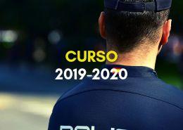 curso-policia-nacional-2020 Academia Oposicion Policia Nacional Cantabria
