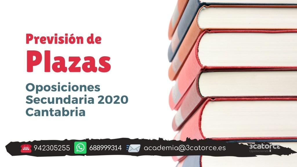 Primera-propuesta-de-plazas-oposiciones-secundaria-2020-Cantabria-1 Primera propuesta de plazas oposiciones secundaria 2020 Cantabria