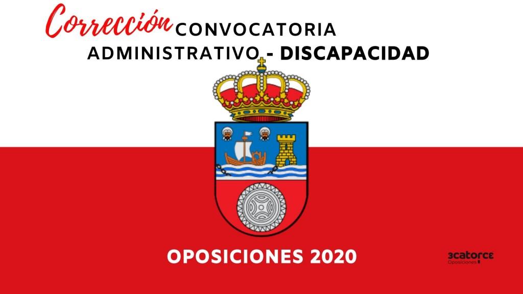 Correcion-Convocatoria-Administrativo-Cantabria-2020 Correcion Convocatoria Administrativo Cantabria 2020