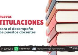 nueva-titulaciones-puestos-docentes-2020 Bases y convocatoria docentes 2020 Cantabria