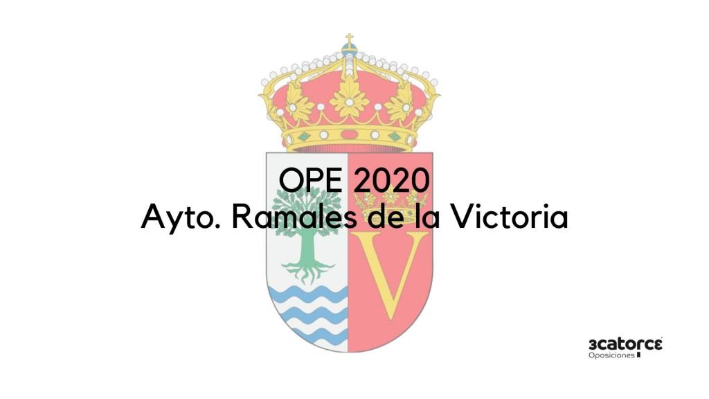1-plaza-Auxiliar-Administrativo-Ramales-de-la-Victoria-2020-1 1 plaza Auxiliar Administrativo Ramales de la Victoria