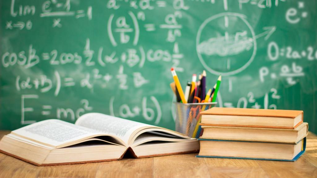 Jubilaciones-docentes-Cantabria-2020 Jubilaciones docentes Cantabria 2020