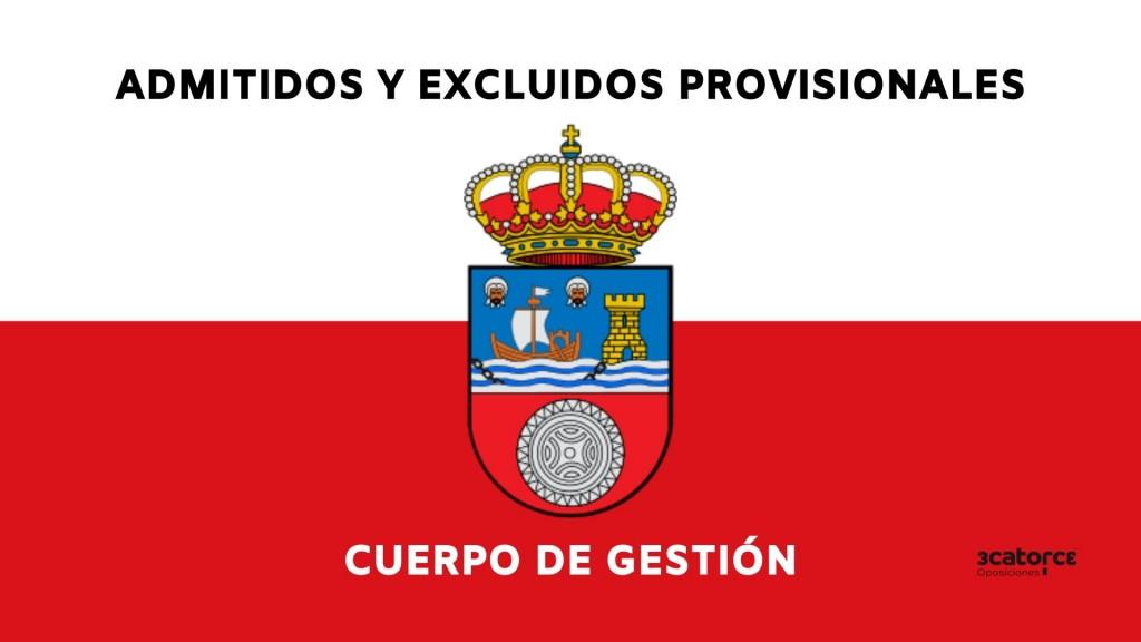 Lista-provisional-admitidos-Gestion-Cantabria-2020 Lista provisional admitidos Gestion Cantabria 2020