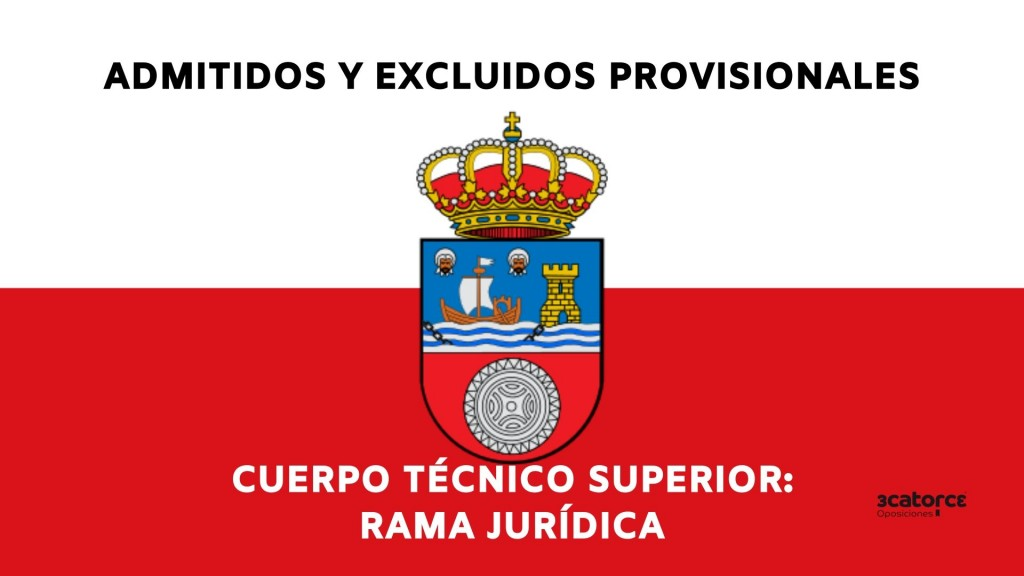 Lista-provisional-admitidos-Rama-Juridica-Cantabria-2020 Lista provisional admitidos Rama Juridica Cantabria 2020