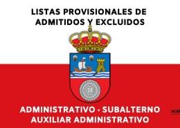 Listas-admitidos-oposiciones-Gobierno-Cantabria-3 Academia oposiciones administrativo Cantabria