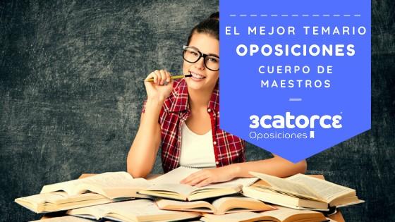 Temario-oposiciones-audicion-y-lenguaje-AL-1 Temario oposiciones audicion y lenguaje AL