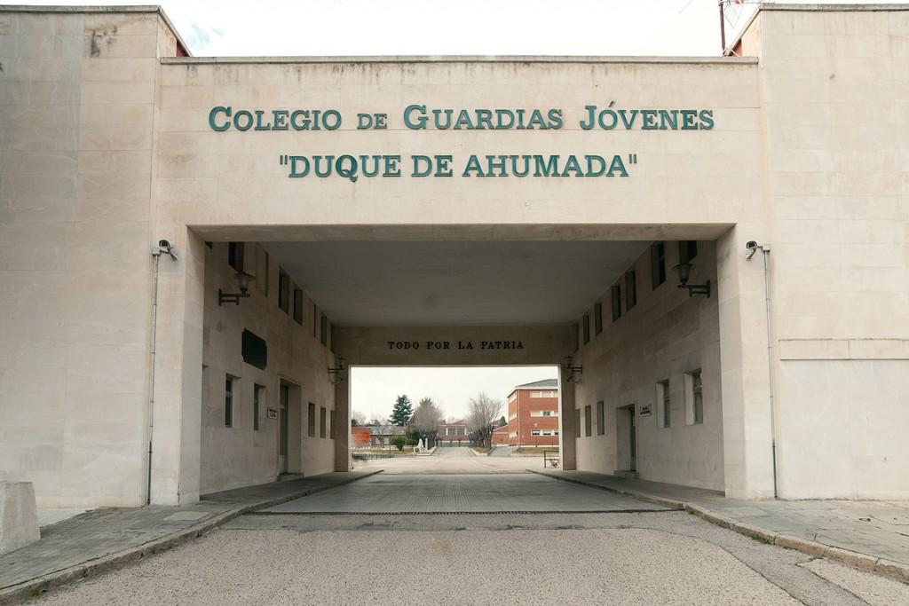 Convocatoria-acceso-Colegio-Guardias-Jovenes-2020 Convocatoria acceso Colegio Guardias Jovenes 2020