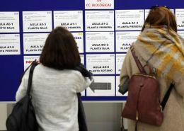Comienzan-oposiciones-Gobierno-de-Cantabria-el-5-de-septiembre Oposiciones Administrativo en la Oferta empleo publico 2017 de Medio Cudeyo Cantabria
