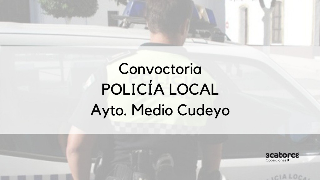Convocatoria-que-abre-el-plazo-de-inscripcion-Policia-Local-Medio-Cudeyo Convocatoria que abre el plazo de inscripcion Policia Local Medio Cudeyo