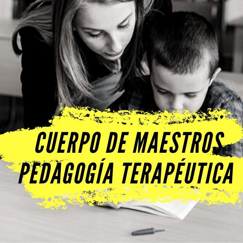 Oposiciones-maestro-pedagogia-terapeutica-2022-Cantabria Oposiciones pedagogia terapeutica 2022 Cantabria