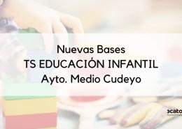 nuevas-bases-para-la-constitucion-de-bolsa-Tecnico-Educacion-Infantil-Medio-Cudeyo-Cantabria Oposiciones Bombero-7 Plazas de Bombero Conductor en Albacete