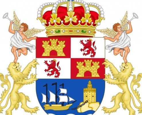Listados admitidos y fechas examen oposiciones Administrativo Santoña 2020