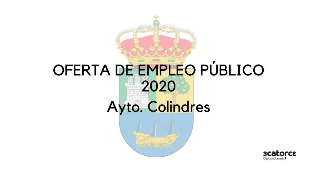 Publicadas-plazas-policia-local-Colindres-en-la-oferta-de-empleo-2020 Publicadas plazas policia local Colindres en la oferta de empleo 2020