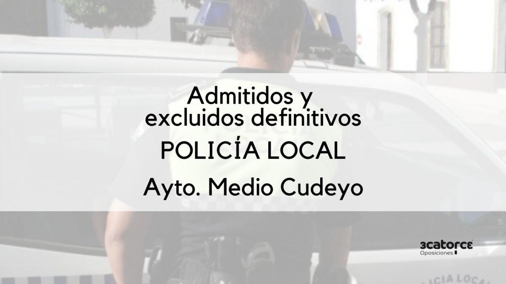 Listado-definitivo-de-admitidos-policia-local-medio-cudeyo Listado definitivo de admitidos policia local medio cudeyo