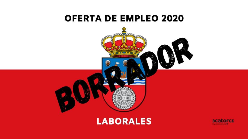 Borrador-de-la-OPE-2020-que-recoge-la-propuesta-de-plazas-personal-laboral-Cantabria Borrador de la OPE 2020 que recoge la propuesta de plazas personal laboral Cantabria