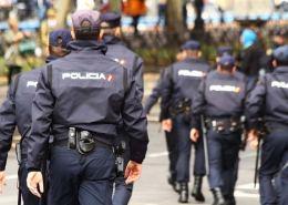 La-Policia-debera-admitir-en-la-oposicion-a-una-aspirante-excluida-en-el-reconocimiento-medico-policia-nacional-por-haber-padecido-un-tumor Situación actual de vacantes Guardia Civil en reserva