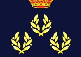 Lista-de-admitidos-definitivos-Escala-Ejecutiva-y-calendario-del-primer-ejercicio Situación actual de vacantes Guardia Civil en reserva