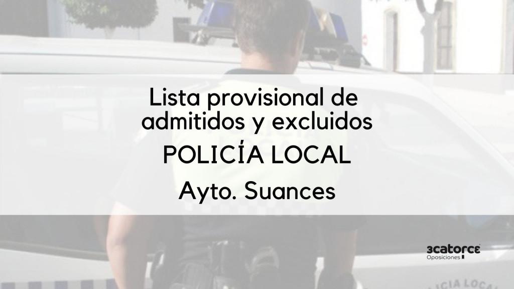Lista-provisional-admitidos-oposicion-Policia-Local-Suances-2020-1 Lista provisional admitidos oposicion Policia Local Suances 2020