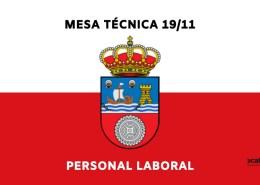 Novedades-oposiciones-personal-laboral-Gobierno-Cantabria Oposiciones Cantabria