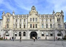 La-mesa-de-negociacion-aprueba-la-Oferta-Empleo-Santander-2020-y-la-plantilla-para-2021 Tercer examen oposiciones Cantabria