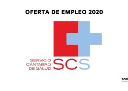 Publicacion-Oferta-Empleo-Publico-2020-SCS Publicada la lista definitiva bolsa contratacion SCS