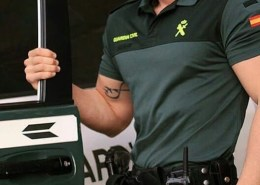 Guardia-Civil-permite-tatuajes-pero-con-ciertas-limitaciones Test guardia civil