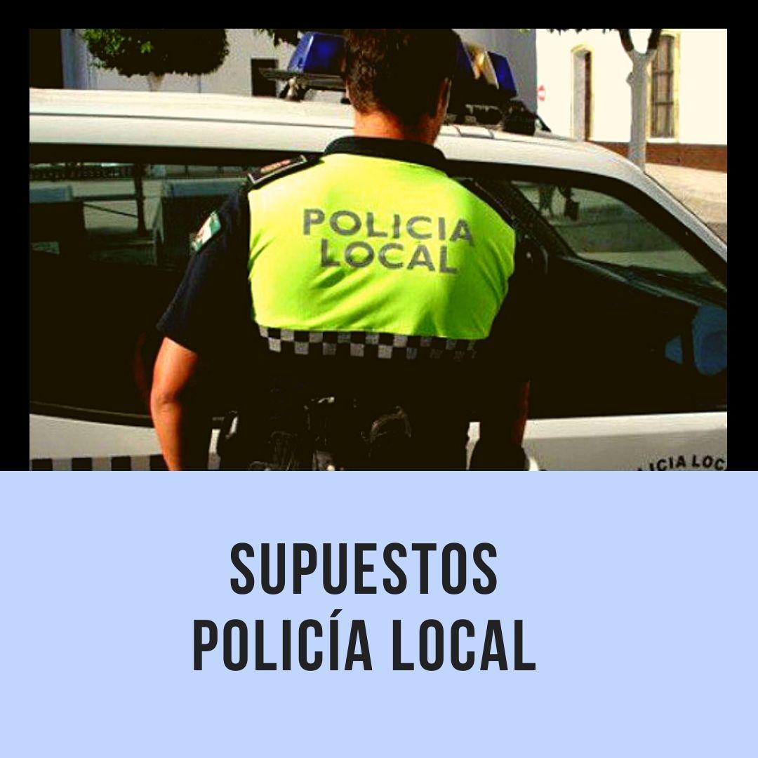 Curso-preparar-supuestos-policia-local Curso supuestos policia local Cantabria