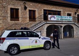 Lista-definitiva-admitidos-oposiciones-Policia-Local-Cantabria-Ribamontan-al-mar Curso Intensivo oposiciones policia local Santander