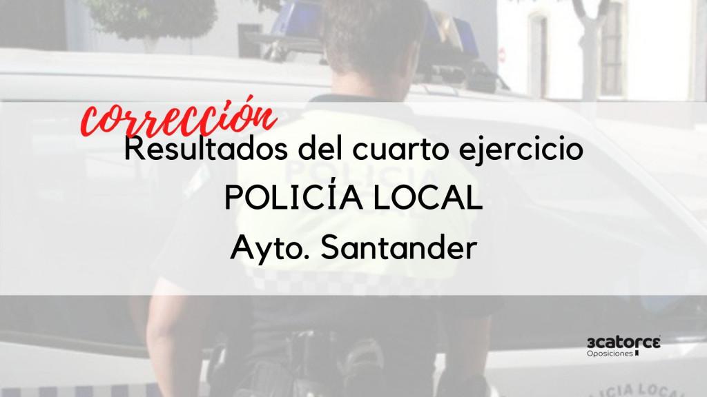 Correccion-de-resultados-de-la-prueba-de-psicotecnicos-oposicion-Policia-Local-Santander Correccion de resultados de la prueba de psicotecnicos oposicion Policia Local Santander