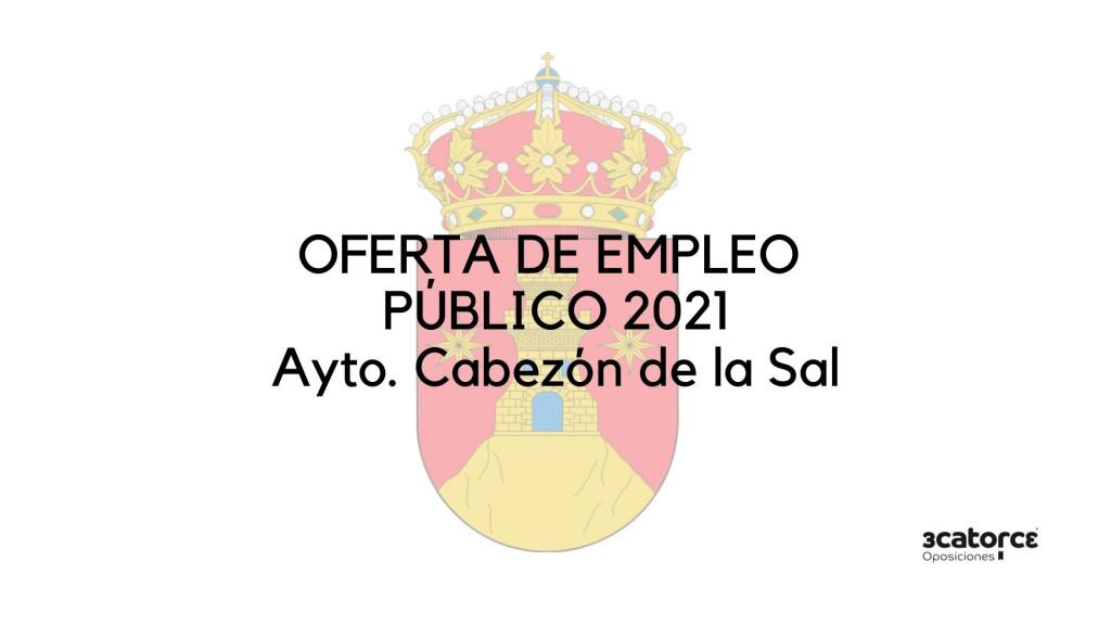 OPE-2021-Ayunamientos-de-Cantabria-2-plazas-Policia-Local-Cabezon-de-la-Sal-1 OPE 2021 Ayuntamientos de Cantabria 2 plazas Policia Local Cabezon de la Sal