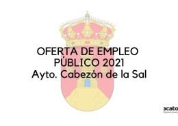 OPE-2021-Ayunamientos-de-Cantabria-2-plazas-Policia-Local-Cabezon-de-la-Sal-1 Curso Intensivo oposiciones policia local Santander