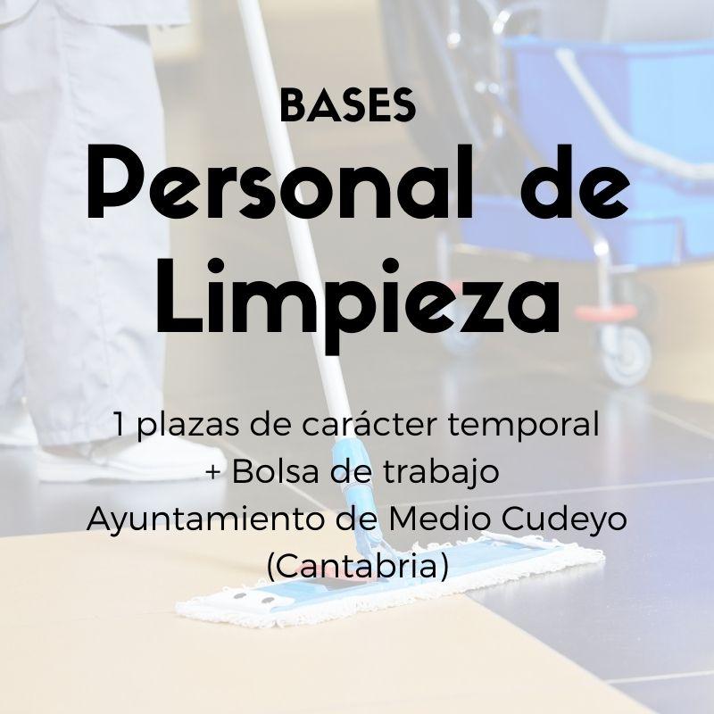 bolsa-de-trabajo-de-limpieza-Cantabria-Medio-Cudeyo-2 bolsa de trabajo de limpieza Cantabria Medio Cudeyo