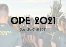 oferta-empleo-publico-2020-guardia-civil Nuevos cursos oposiciones fuerzas de seguridad y emergencias