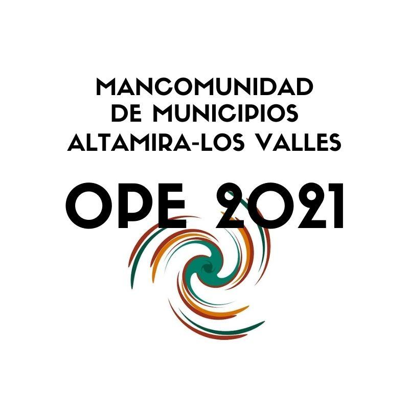1-plaza-auxiliar-administrativo-oposiciones-Cantabria-en-la-OPE-altamira-los-valles 1 plaza auxiliar administrativo oposiciones Cantabria en la OPE altamira los valles