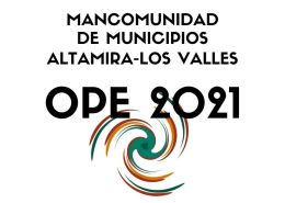 1-plaza-auxiliar-administrativo-oposiciones-Cantabria-en-la-OPE-altamira-los-valles Academia oposiciones administrativo Cantabria