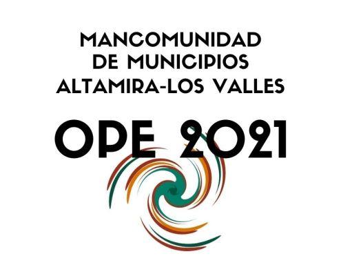 1 plaza auxiliar administrativo oposiciones Cantabria en la OPE altamira los valles